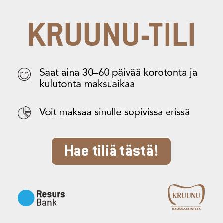 1702_MAR_FI_Kruunu_banneri_450x450 2